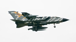 IMGP6974-46+29 Panavia Tornado ECR German AF