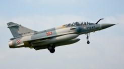 IMGP7381-525-118-AM Dassault Mirage 2000B French AF