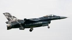 IMGP7441-FA87 F-16A-MLU Belgian AF