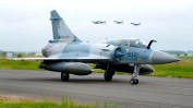 IMGP3890 Dassault Mirage 2000-5F 102-EY