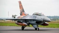 IMGP3951 Lockheed Martin F-16D Viper Turkish AF 93-0696