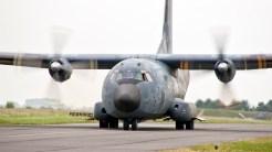 IMGP3961 Transall C-160R French AF 61-MW