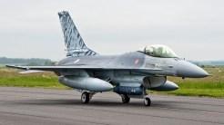 IMGP3974 Lockheed F-16AM Fighting Falcon Portugese AF 15106