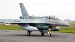 IMGP4004 Lockheed Martin F-16DJ Fighting Falcon Greek AF 021
