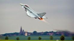IMGP4098 Eurofighter EF-2000 Typhoon S German AF 30+63