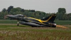 IMGP9401 Dassault Mirage 2000C French AF 80 103-LI