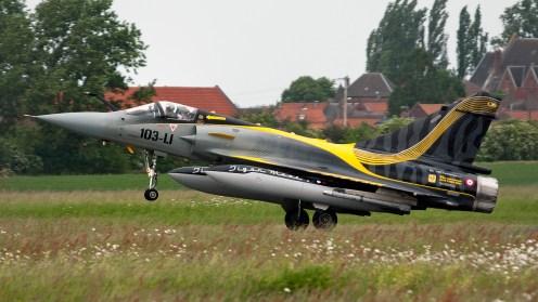 IMGP9694 Dassault Mirage 2000C French AF 103-LI