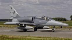 IMGP0963 Aero L-159A ALCA Czech AF 6037