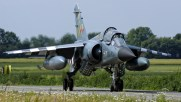 IMGP1109 Dassault Mirage F1B French AF 520 33-FD