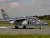 beau04 alpha jet at12