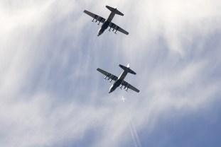 beau06-C-130-Hercules-in-fl