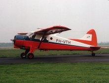 DHC-2-PH-VTH