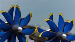 _IGP4392 Antonov An-70 UR-EXA Antonov company