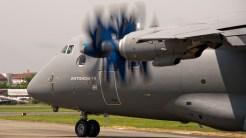 IMGP2113 Antonov An-70 UR-EXA Antonov