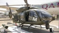 _IGP3511 Airbus H145M Mockup