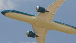 _IGP3983 Boeing 787-9 Dreamliner N1020K Vietnam Airlines