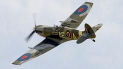 _IGP5083 Supermarine 349 Spitfire LF5B G-LFVB