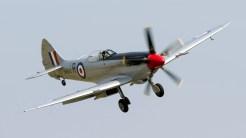 _IGP5113 Supermarine 394 Spitfire FR18E SE-BIN