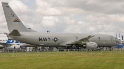 _IGP7834 Boeing P-8A Poseidon 737-8FV 167955 US Navy