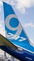 _IGP7872 Boeing 787-9 Dreamliner N789EX