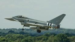 _IGP8313 Eurofighter EF-2000 Typhoon FGR4 ZK308
