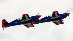 Extra EA-330LC D-EAXN D-EAXK