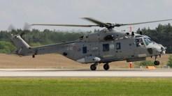 NHI NH-90 NFH MM81586 3-10 Italian Navy