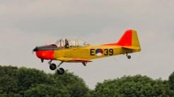_IGP2953 Fokker S-11-1 Instructor E-39
