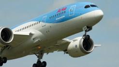 _IGP3762 Boeing 787-8 Dreamliner PH-TFK ArkeFly