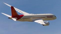 _IGP4631 Boeing 787-8 Dreamliner N1008S Air India