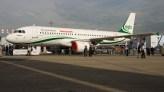 _IGP4818 Airbus A320-212 F-HGNT Safran-Honeywell