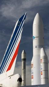_IGP4823 Le Bourget Aerospace Museum outside