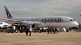 _IGP4826 Boeing 787-8 Dreamliner A7-BCD Qatar Airlines