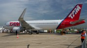 _IGP4858 Airbus A320-214 PR-TYA TAM