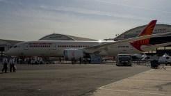 _IGP4863 Boeing 787-8 Dreamliner N1008S Air India