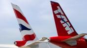 _IGP4872 Airbus A320-214 PR-TYA TAM