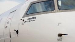_IGP4981 Bombardier CL-600-2E25 Regional Jet CRJ-1000 NextGen C-GZQF
