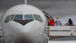 Boeing KC-767J 767-2FKER
