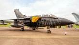 Panavia Tornado ECR German air force 46+28