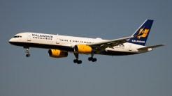 _IGP6219 Boeing 757-256 TF-FIU Icelandair