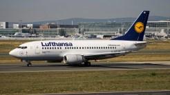 _IGP6309 Boeing 737-530 D-ABIR Lufthansa