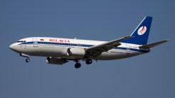 _IGP6330 Boeing 737-31S EW-366PA BelAvia