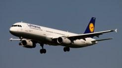 _IGP6344 Airbus A321-231 D-AISF Lufthansa