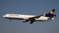 _IGP6351 McDonnell Douglas MD-11F D-ALCB Lufthansa