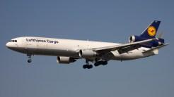 _IGP6409 McDonnell Douglas MD-11F D-ALCG Lufthansa Cargo