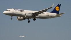 _IGP6687 Airbus A320-214 D-AIZQ Lufthansa