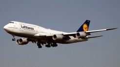 _IGP6718 Boeing 747-830 D-ABYK Lufthansa