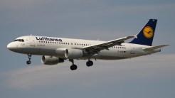 _IGP6834 Airbus A321-231 D-AIZG Lufthansa