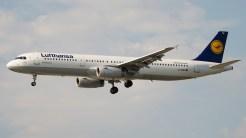 _IGP6988 Airbus A321-231 D-AIDE Lufthansa