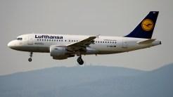 _IGP7028 Airbus A319-112 D-AIBG Lufthansa